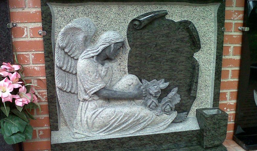 Angel de Betxí