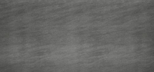 Basalt_Grey_v2