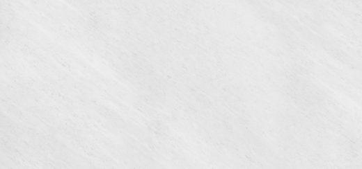 Blanco_Carrara_bc01